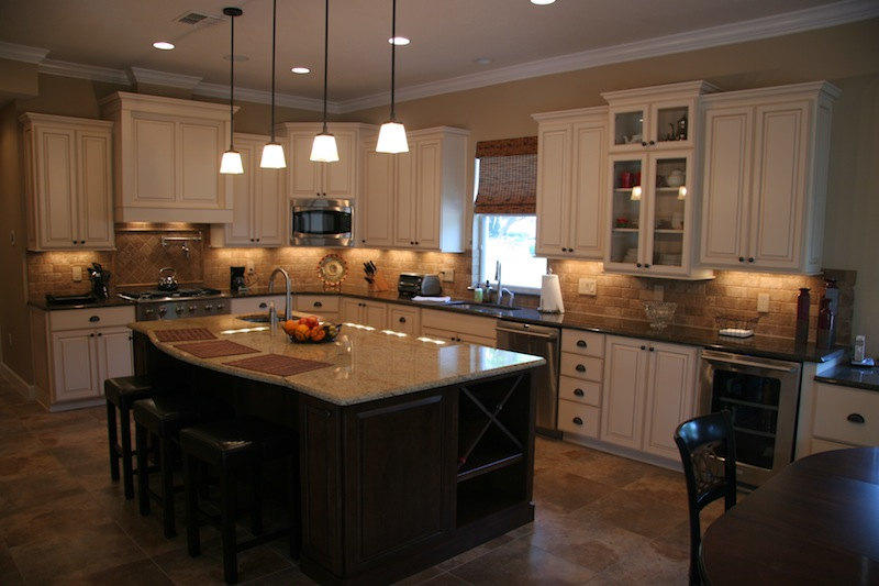 Brilliant Kitchen And Bath Design Monarch Kitchen Bath Design Orlando Cabinets
