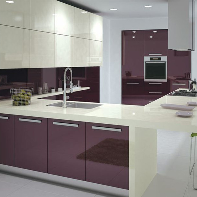 Brilliant Kitchen Cabinet Design Designs Of Kitchen Hanging Cabinets Designs Of Kitchen Hanging