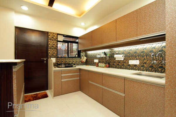 Brilliant Kitchen Cabinet Design Kitchen Kitchens Cabinets Designs Excellent On Kitchen With Design