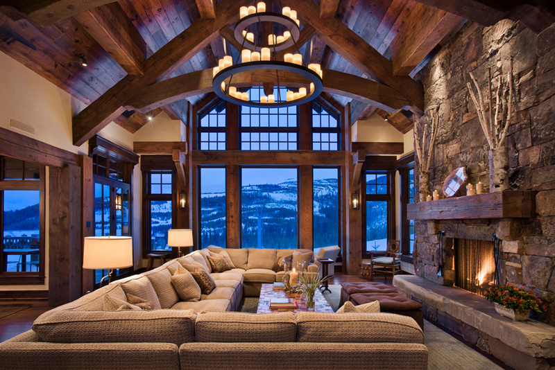 Brilliant Large Living Room Chandelier 25 Beautiful Candle Chandeliers Fit For The Living Room Home