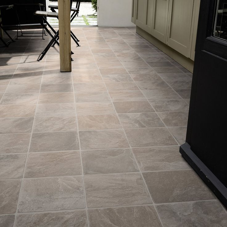 Brilliant Large Vinyl Floor Tiles Excellent Best Kitchen Vinyl Sheet Flooring Options Intended For