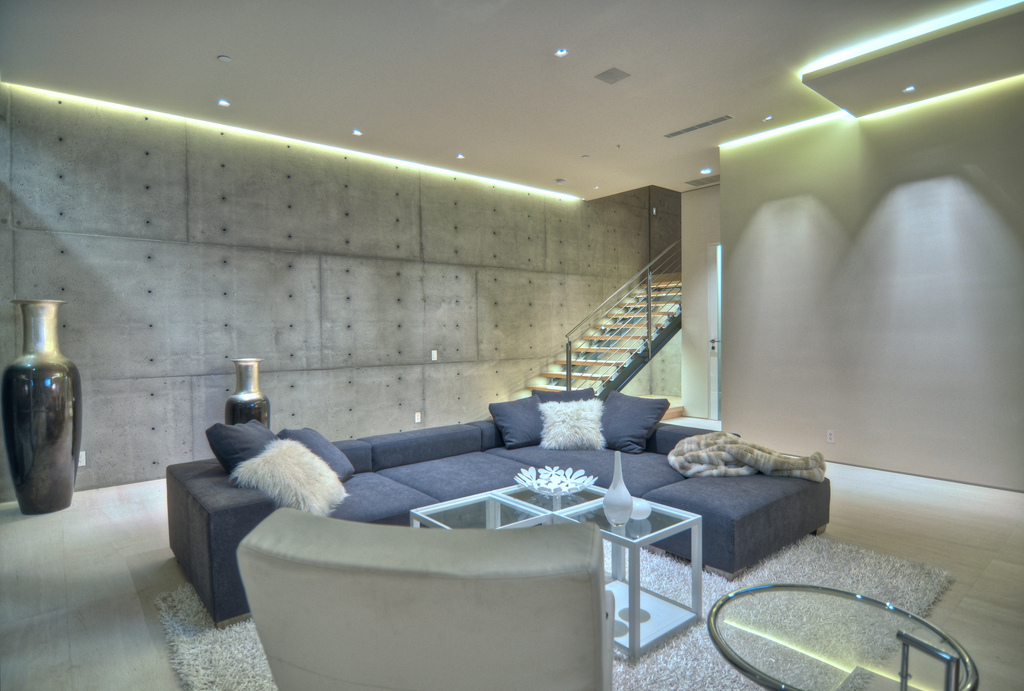 Brilliant Led Living Room Lights 44 Led Lights Living Room How And Why To Decorate With Led Strip