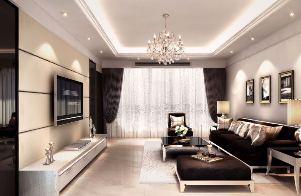 Brilliant Living Room Ceiling Lighting Ideas Living Room Ideas Living Room Ceiling Lighting Ideas Awesome