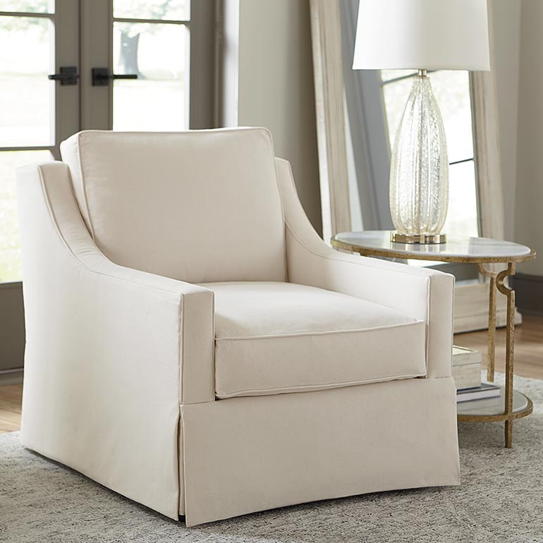 Brilliant Living Room Chairs Living Room Accent Chairs Living Room Bassett Furniture