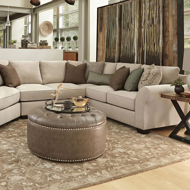Brilliant Living Room Furniture Packages Perfect Ideas Living Room Packages Interesting Design Living Room