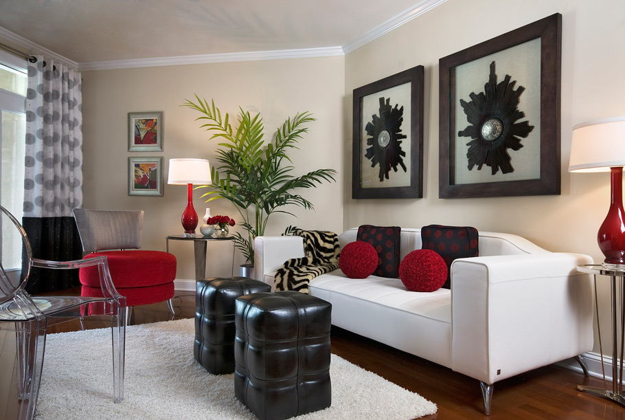 Brilliant Living Room Inspiration Ideas Remodelling Your Home Design Studio With Awesome Fancy Ideas For
