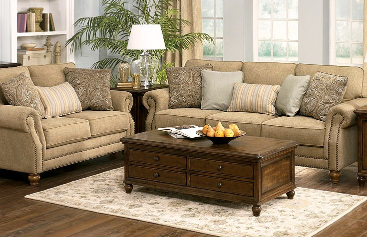 Brilliant Living Room Packages Enchanting Images Of Furniture For Living Room Images Best