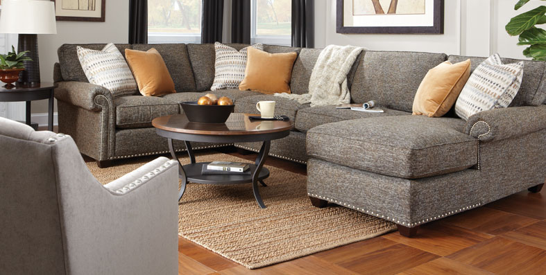 Brilliant Living Room Packages Living Room Outstanding Living Room Furniture Feature Livingroom