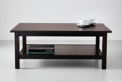 Brilliant Living Room Tables Coffee Tables Console Tables Ikea
