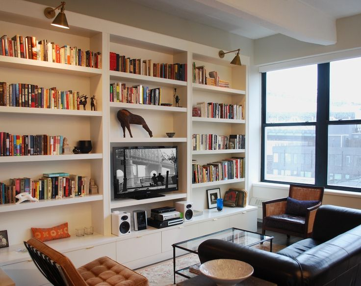 Brilliant Living Room Wall Units Best 25 Wall Units Ideas On Pinterest Living Room Entertainment