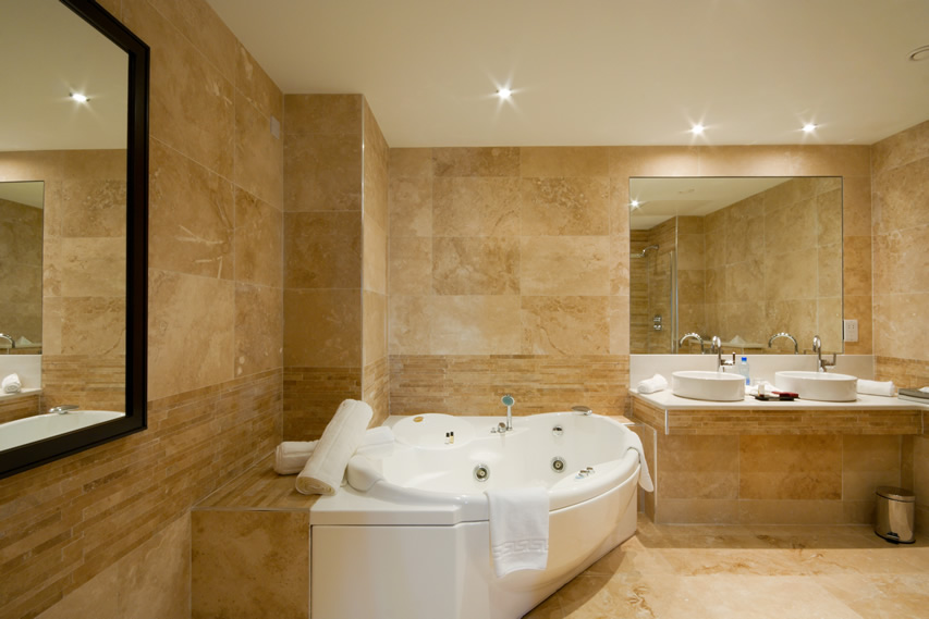 Brilliant Luxury Bathroom Wall Tiles 57 Luxury Custom Bathroom Designs Tile Ideas Designing Idea