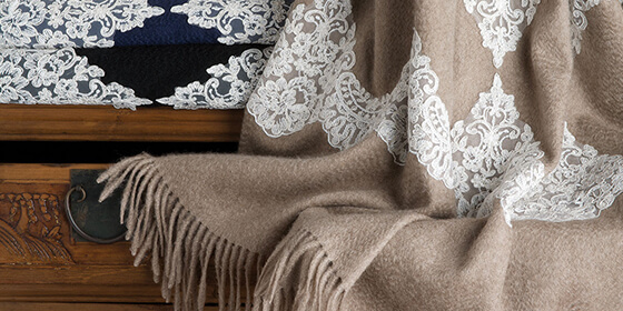 Brilliant Luxury Bed Throws Luxury Throws Luxury Bedding Italian Bed Linens Schweitzer Linen