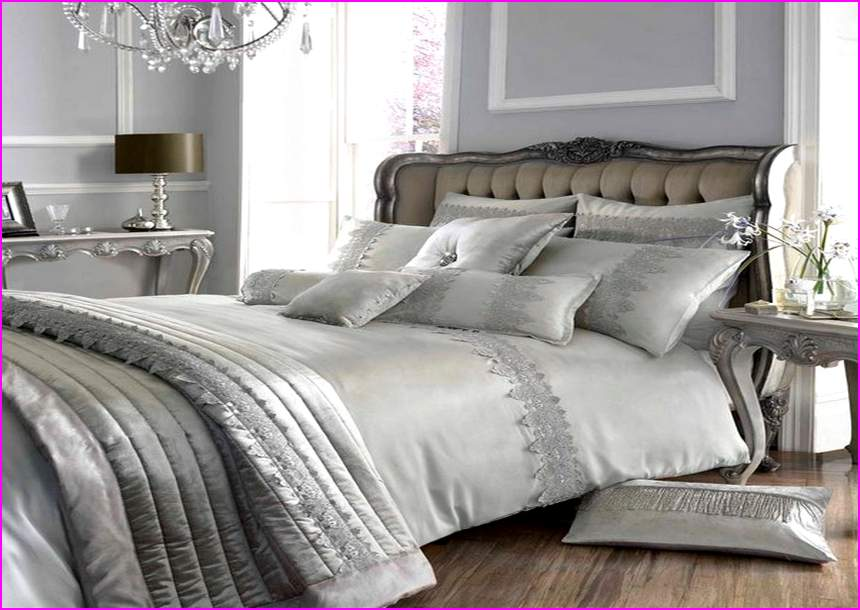 Brilliant Luxury Bedding Ensembles Luxury Bedding Collections Uk Home Design Ideas