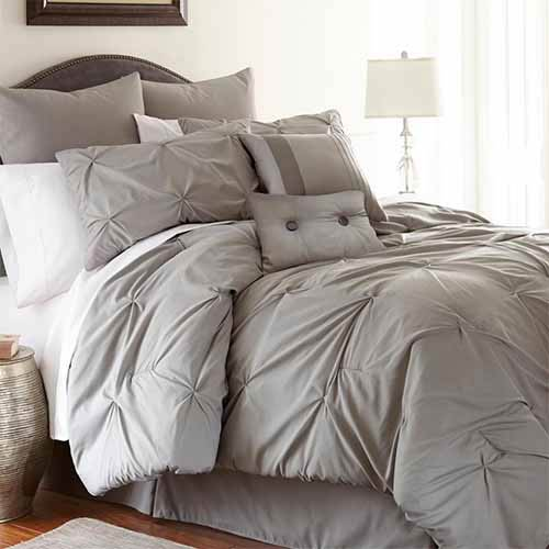 Brilliant Luxury Bedding Sets Discount Luxury Bedding Comforter Sets Duvets Sheets Pillows