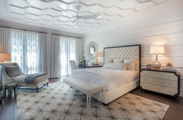 Brilliant Luxury Bedroom Rugs The Importance Of A Rug Decoholic