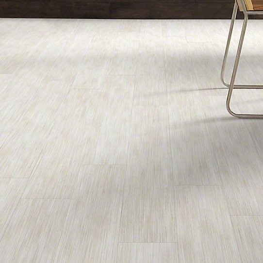 Brilliant Luxury Click Vinyl Shaw Floors Retreat Click 6 X 48 X 32mm Luxury Vinyl Plank In