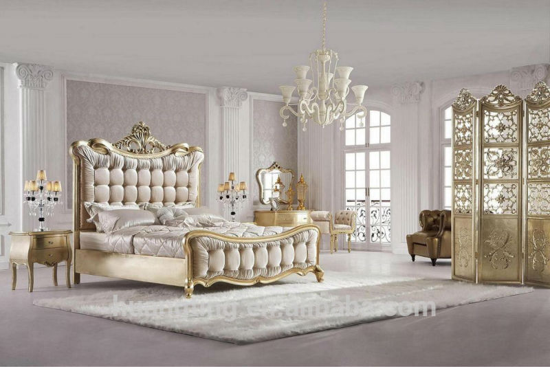 Brilliant Luxury French Bedroom Furniture Bedroom French Furniture Art