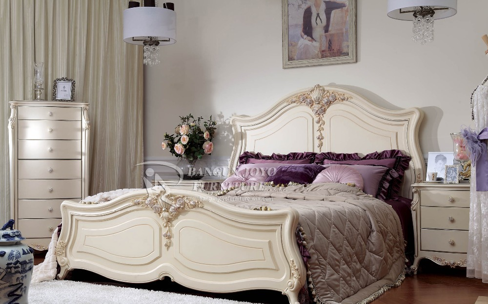 Brilliant Luxury French Bedroom Furniture Charming Design French Bedroom Furniture Luxury French Style