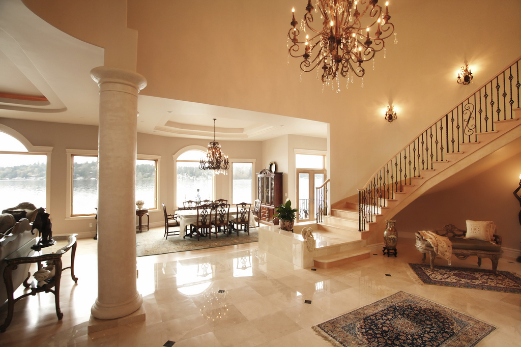 Brilliant Luxury House Interior Lovely Luxury Homes Interior Captivating Luxury Homes Interior