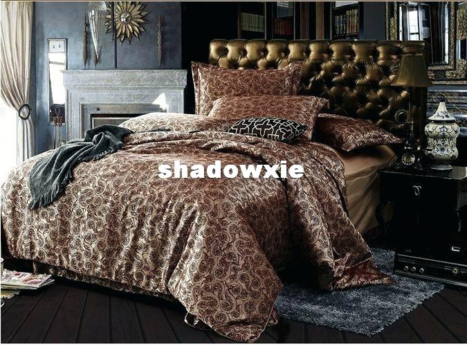 Brilliant Luxury King Size Bedding Sets Luxury King Size Duvet Sets Bedding Sets King Size King Bedding