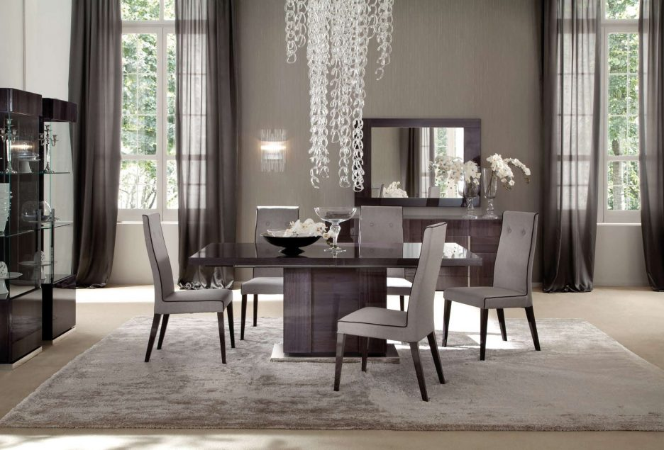 Brilliant Luxury Kitchen Chairs Dining Room Fabulous High Back Fabric Dining Chairs X Back