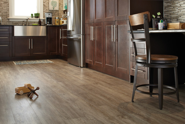 Brilliant Luxury Kitchen Floor Tiles Gorgeous Kitchen Vinyl Flooring Luxury Vinyl Flooring Tile Lvt