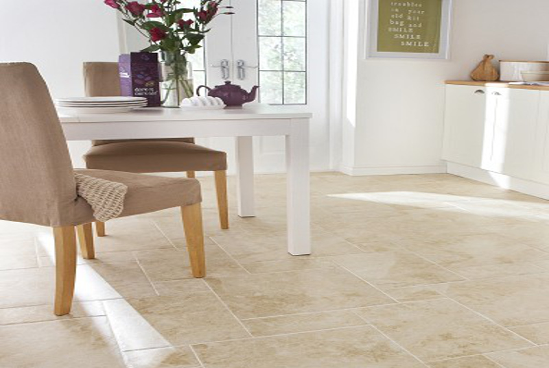 Brilliant Luxury Kitchen Floor Tiles Luxury Floor Tiles Kitchen Bathroom Hallway Commercial