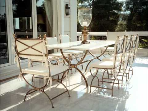 Brilliant Luxury Outdoor Dining Chairs Charming High End Patio Dining Set Luxury Outdoor Living Furniture