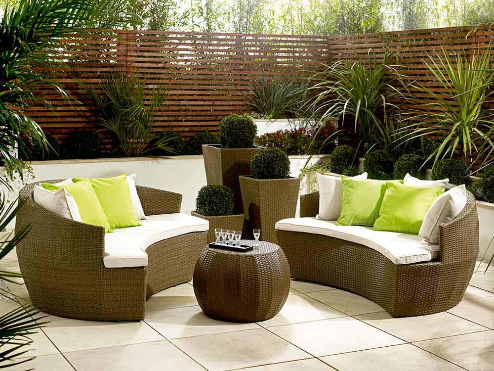 Brilliant Luxury Rattan Furniture Luxury Rattan Garden Furniture Sofa Luxury Rattan Garden