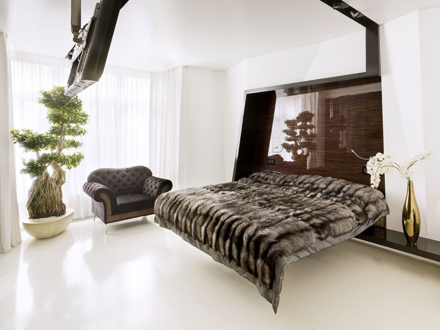 Brilliant Luxury Small Bedroom Ideas 20 Small Bedroom Ideas That Will Leave You Speechless