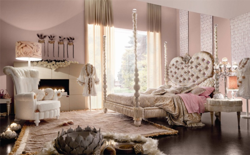 Brilliant Luxury Teenage Bedrooms Luxury Teenage Bedrooms Home Design