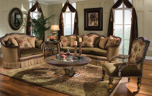 Brilliant Luxury Traditional Furniture High End Living Room Furniture Italian Furniture Living Room