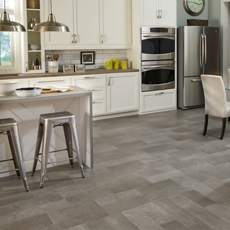 Brilliant Luxury Vinyl Plank Luxury Vinyl Tile Luxury Vinyl Plank Flooring Adura