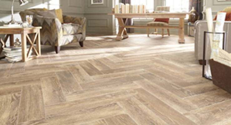 Brilliant Lvt Wood Flooring Luxury Vinyl Tile The Product Floor Central