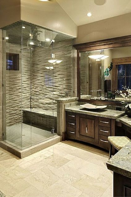 Brilliant Master Bathroom Remodel Ideas Best 25 Master Bathrooms