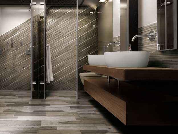 Brilliant Modern Bathroom Flooring Ideas 30 Best Home Ideas Images On Pinterest Sectional Couches