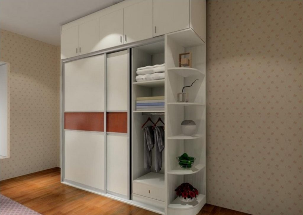 Brilliant Modern Bedroom Cabinet Bedroom Cabinets Design Inspiring Nifty Modern Bedroom Clothes