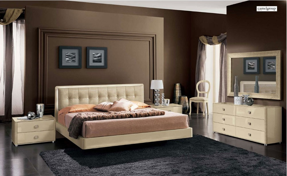 Brilliant Modern Bedroom Furniture Sets Contemporary Modern Bedroom Furniture Set Contemporary Furniture