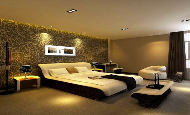 Brilliant Modern Bedroom Wall Designs Bedroom Simple Delightful Bedroom Wall Design Ideas In Addition