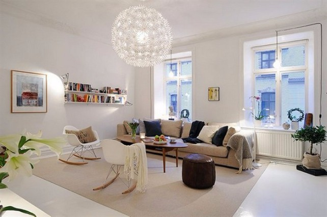 Brilliant Modern Ceiling Lights Living Room Living Room Ideas Modern Ceiling Lights