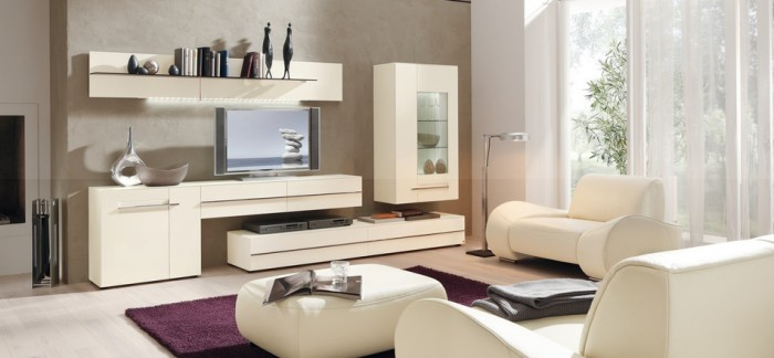 Brilliant Modern Contemporary Living Room Furniture Pictures Of Modern Contemporary Living Room Furniture Fair