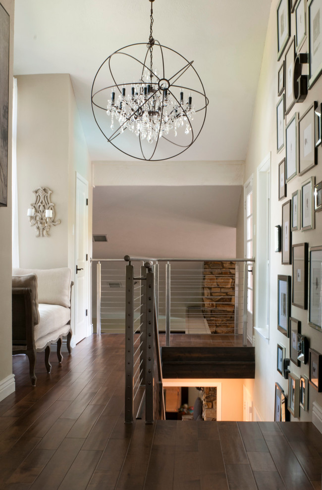 Brilliant Modern Entry Chandelier Amazing Of Foyer Chandelier Ideas The Amazing Foyer Chandeliers