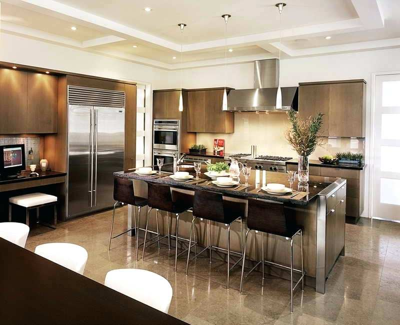 Brilliant Modern Kitchen Cabinets Los Angeles Kitchen Cabinets Los Angeles Kitchen Cabinets In Kitchen Cabinets
