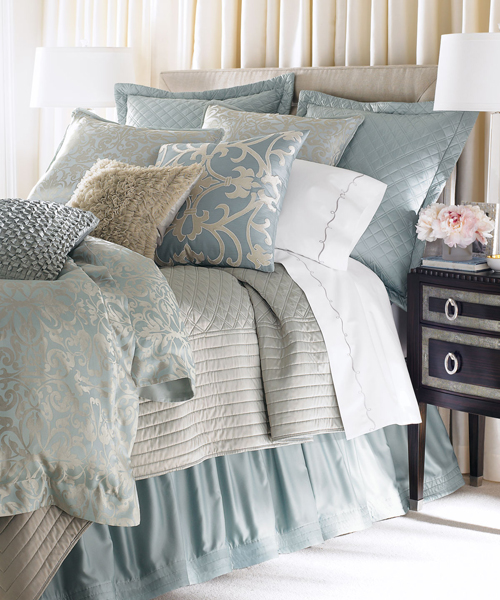 Brilliant Modern Luxury Bedding Luxury Bedding Luxury Bedding Sets Duvets Within Contemporary