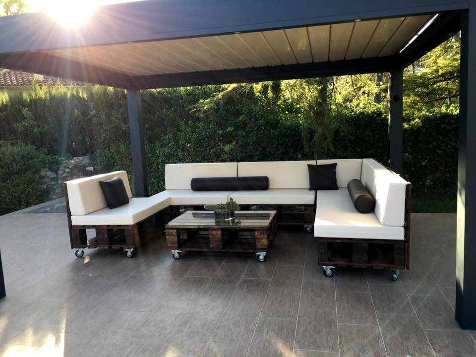 Brilliant Modern Poolside Furniture Patio Affordable Patio Sets Patio Furniture Home Depot Sears