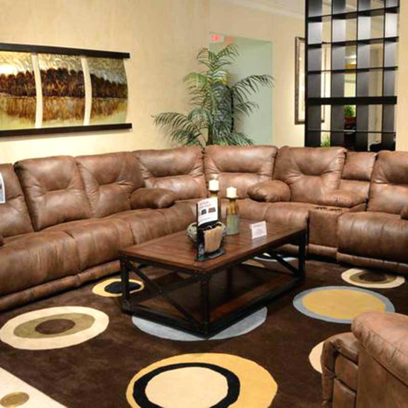 Brilliant Most Expensive Living Room Furniture Expensive Living Room Furniture Discount Living Room Furniture