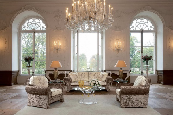 Brilliant Most Expensive Living Room Furniture Top 10 Most Expensive Pieces Of Furniture Luxury Topics Luxury