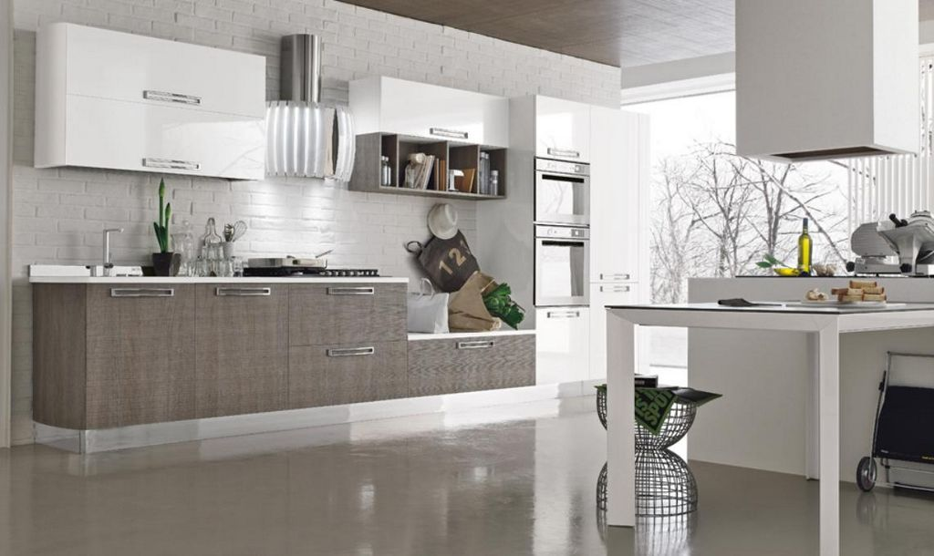 Brilliant New Kitchen Cupboards New Design Kitchen Cabinet New Kitchen Designs Cabinet Simple