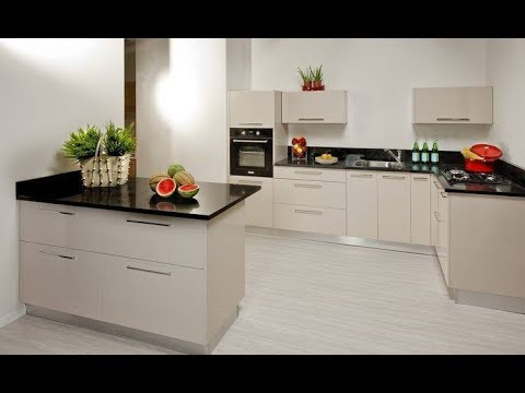 Brilliant New Modern Kitchen Design New Modern Kitchen Designs Latest Modular Kitchen Designs 2017