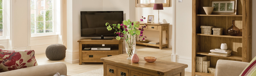 Brilliant Oak Living Room Furniture Oak Living Room Furniture Home Improvement Ideas